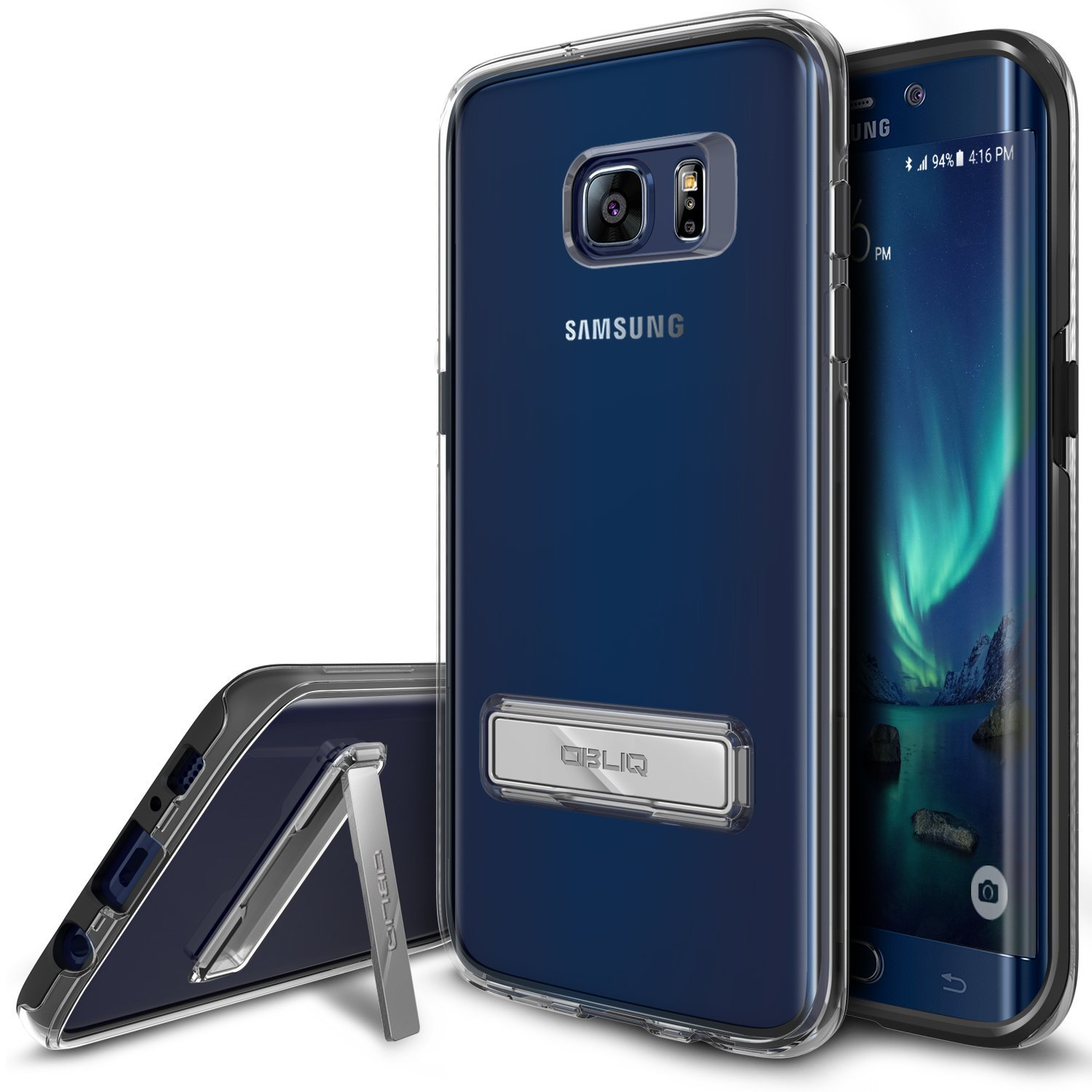 promo code 4f285 78120 Top 5 Best Cases for Galaxy S7 Edge