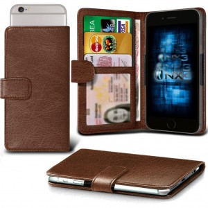 Blu_Vivo_5_adjustable_spring_wallet