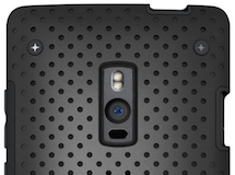 best oneplus two case for rough use