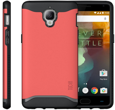 cases for oneplus 3