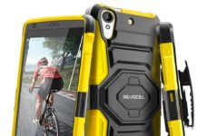 best cases for htc desire 530