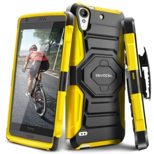 hot sale online 1bf3a 1979c Top 5 Best Cases for HTC Desire 530 - Best Cases