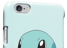 squirtle pokemon case for iphone
