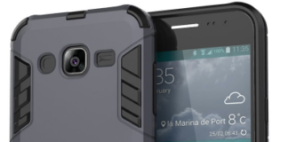 best cases for samsung galaxy j2