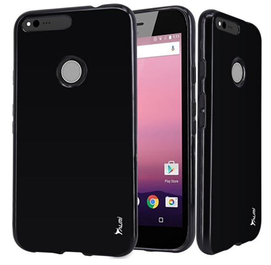 best google pixel cases