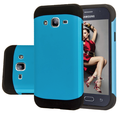 best looking cases for samsung galaxy j2