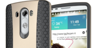 best protective lg g3 cases