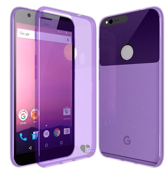 google pixel xl cases