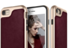 luxury iphone 7 cases