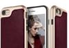 luxury iphone 7 cases