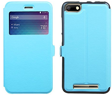 top-cases-for-blue-pure-vr