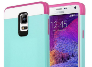 best samsung galaxy s4 cases