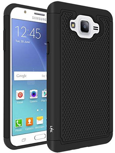 Galaxy J7 Prime Cases