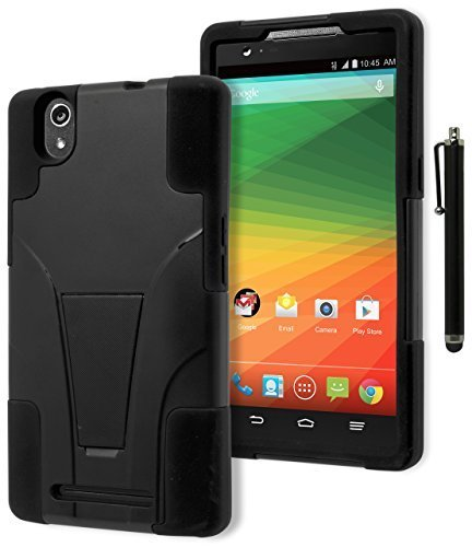 Check Out These Top-Selling ZTE ZMAX Phone Case Designs