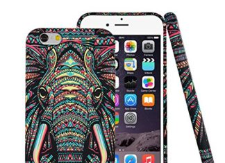 The Elephant Phone Case of Your Dreams, Right Here!