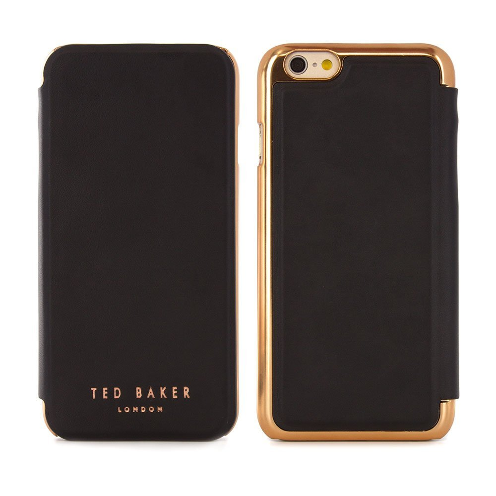 ed76be5db Ted Baker 2016 Collection iPhone 6S   6 Case