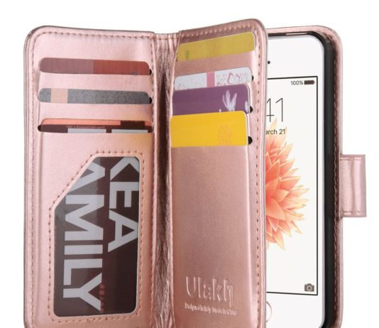 The Best iPhone 5 Cases Amazon is Listing Right Now