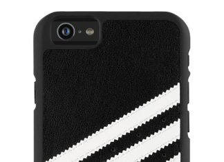 Awesome Deals on Authentic Adidas Phone Cases