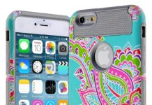 Are These the Best iPhone 6 Cases eBay Has to Offer?