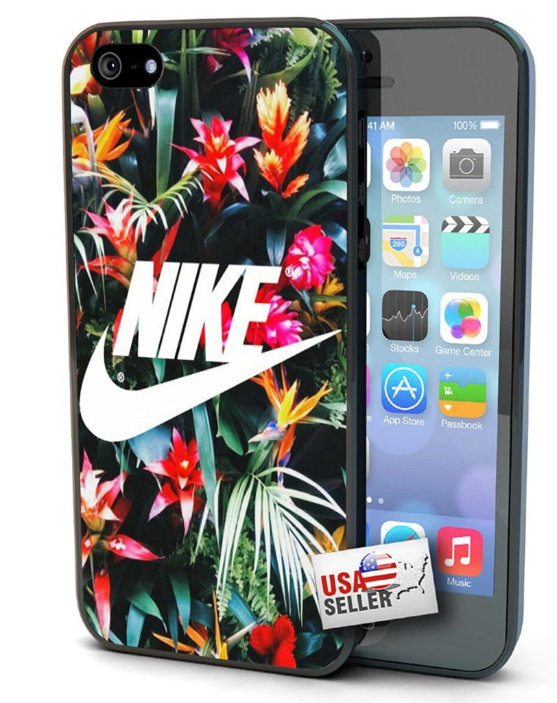 Selecting the Best Nike Phone Cases
