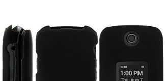 Looking For a Flip Phone Case with Style, Practicality and Performance?