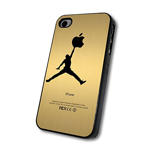 iphone 5c jordan case nike phone cases the all time classic reinvented 9400