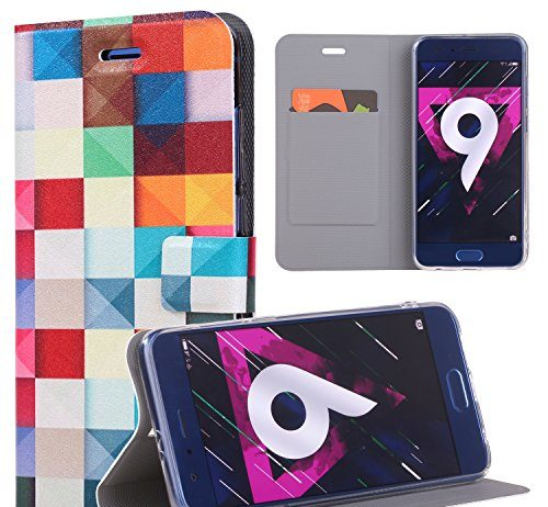 Best Huawei Honor 9 Cases