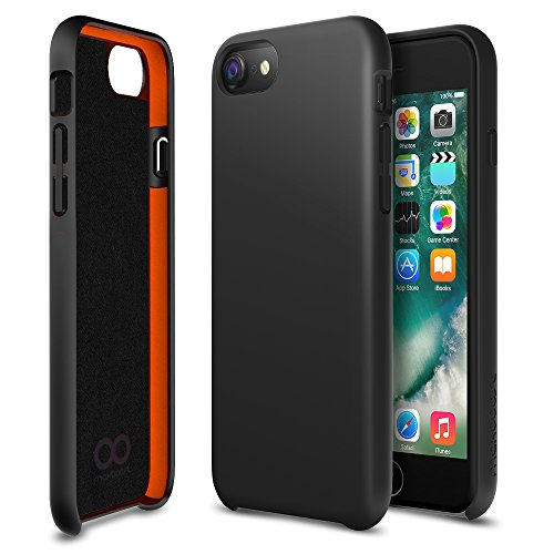 Top 5 Best iPhone 8 Cases Available Right Now!