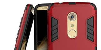 The Full Asus Zenfone 4 Case Collection - Coming Soon!