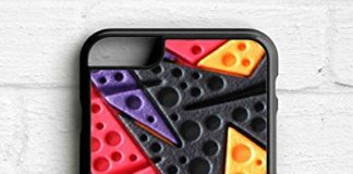 Nike Jordan Phone Cases - The All-Time Classic, Reinvented