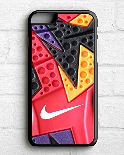04b63045ee4961 Nike Jordan Phone Cases - The All-Time Classic