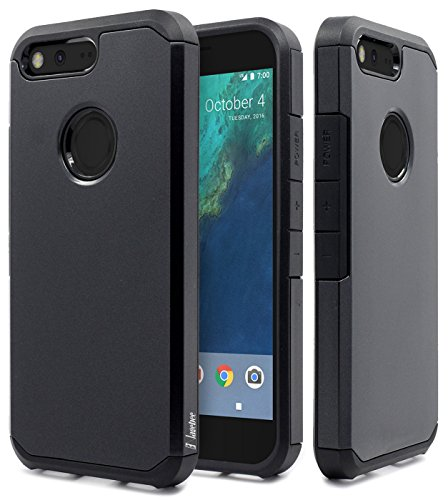 brand new f14ed 8c50b Best Google Pixel 2 and Pixel XL 2 Cases - Best Cases