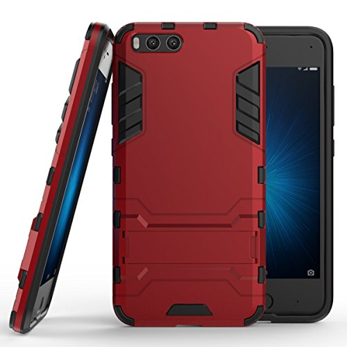Best Xiaomi Mi 6 Phone Cases