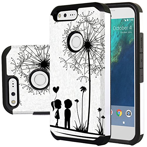 Best Google Pixel 2 and Pixel XL 2 Cases