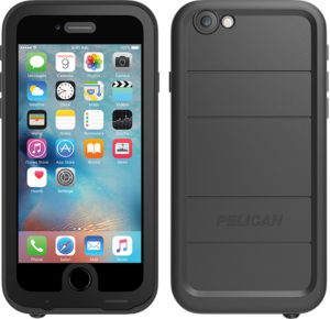 Pelican iPhone 6 Case Review