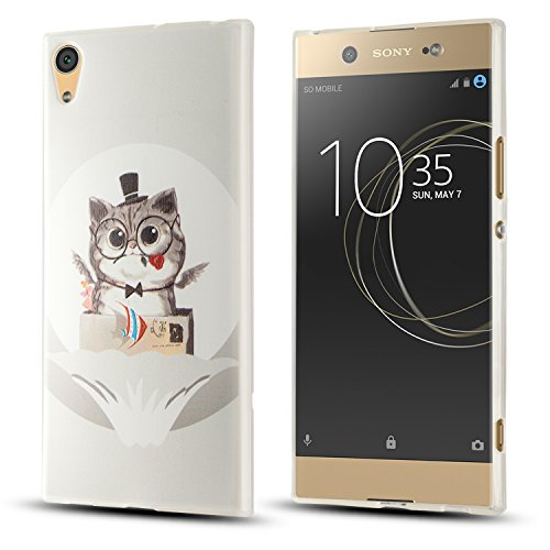 size 40 8c841 9d29a Best Sony Xperia XA1 Ultra Cases - Best Cases