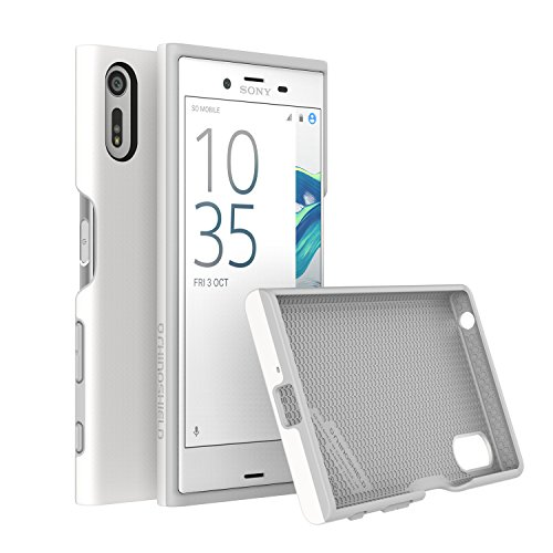 Best Sony Xperia XZ Cases