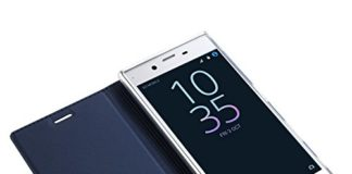 Best Sony Xperia L1 Cases