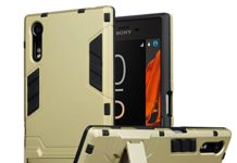 Best Sony Xperia XZs Cases