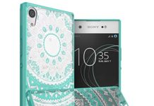 Best Sony Xperia XA1 Ultra Cases