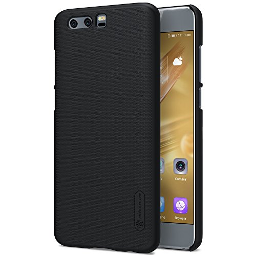 purchase cheap 4fb5d dac67 Best Huawei Honor 9 Cases - Best Cases