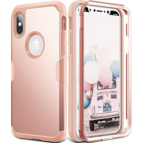 top iphone cases best iphone x cases reviews 2662