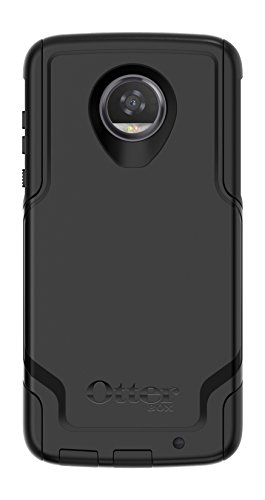 best sneakers 23656 49e99 Best Moto Z2 and Moto Z Force 2 Cases - Best Cases